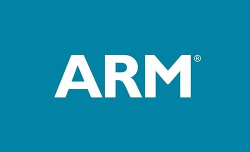 ARM ADS中的AXD 调试经验集锦