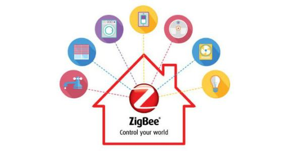 Zigbee学习笔记一:IAR与Zigbee问题集锦